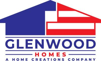 Glenpool, OK New Homes Scissortail